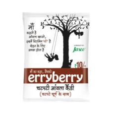 erryberry3